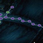 【刀剣乱舞】6-2三条大橋の攻略可能レベルはどれくらい?