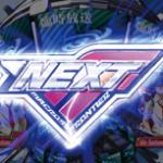 【刀剣乱舞】新マップと二刀開眼が来週実装予定!