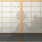 【刀剣乱舞】五虎退が修行から帰ってきました!極に!※ネタバレあり