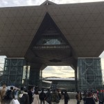 東京旅行に行ってきました!《3・4日目:TDL・冬コミ編》