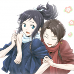【とうらぶ】花丸2期は2018年1月放送開始!活撃刀剣乱舞のOP・ED・あらすじが公開に!