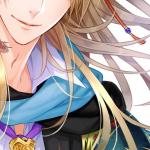 【とうらぶ】新刀剣男士が一部公開に!小龍景光が有力!
