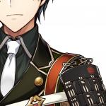 【とうらぶ】新刀剣男士が一部公開に!菊一文字か鬼丸国綱が有力!