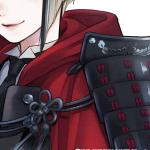 【とうらぶ】新刀剣男士が一部公開に!長船派か?