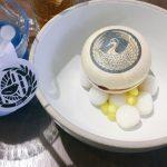 刀剣乱舞-ONLINE- × THE GUEST cafe&dinerに行ってきました!